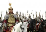Bitva u Vídně léta páně 1683 - jak se dělala ,,politika