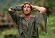 TIP na film: Temný úsvit - drsný, váleční snímek dle skutečných událostí