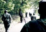 Bloody Sunrise IV. - videoreport