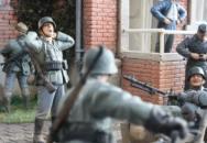Válečné modely