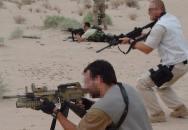 Dvojnásobná pomoc veteránům