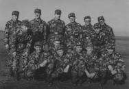Fotky z vojny