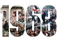 Invaze vojsk Varšavské smlouvy do Československa 21. srpna 1968