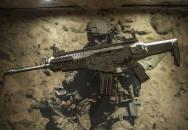 Beretta ARX 160A3