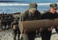 Co musí podstoupit adepti do Navy SEAL