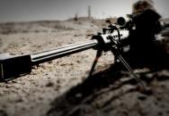 Marine Scout Snipers - ti nejlepší