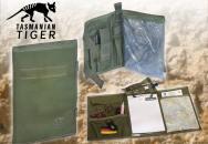 SOUTĚŽ: Profesionální pouzdra od  Tasmanian Tiger - UKONČENA