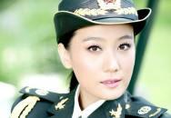 Profesionálky ČÍNA