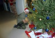 Jak se slaví Vánoce v Kábulu?