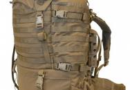 Kvalitní batoh do nepohody? To je americký FILBE Main Pack