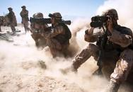 Važme si našich vojáků na zahraničních misích