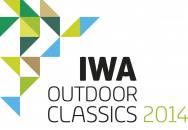 Veletrh IWA OutdoorClassics 2014