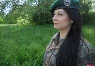 Terezia Grubarová