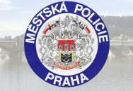 Co všechno si musí Policie vyslechnout :)