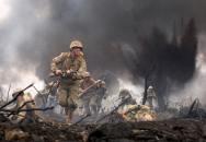 Nejlepší válečné filmy všech dob