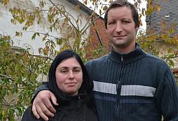 Lékaři mu dávali 3 měsíce života, on se však s nádory vyrovnal po svém