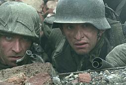 TIP na film: Stalingrad (1993)