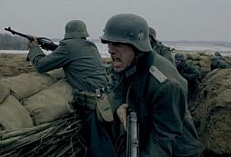 TIP na film: Válečná generace - pohled na 2.sv z ,,druhé strany