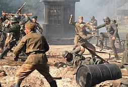 TIP na film: Brestská pevnost