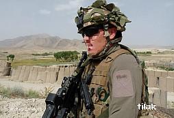 Voják se stará, voják má - špičkové oblečení Tilak Military Gear opět SKLADEM!