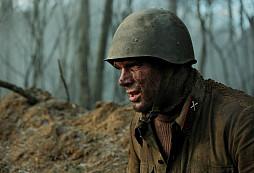 TIP na film: Bitva o Moskvu - 28 Panfilovců