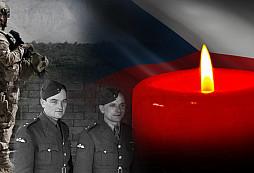 Do jaké míry je uctívání válečných veteránů opravdu ryzí a nejen prázdné gesto solidarity