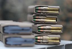 Stane se ráže .223 Remington minulostí? Nástupce se již vybírá