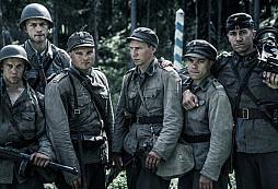 TIP na film: Neznámý voják