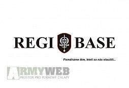 Dobré úmysly a špatné konce: zneužívání jména REGI Base