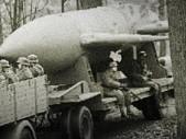 Největší tajemství III. říše - atomový program