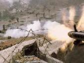 Německý svobodník v Normandii osobně zabil nebo zranil více než 1000 amerických vojáků během 1 dne