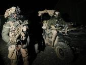 Special Operations Group (hrdinové nebo srabi?)