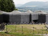 Československé opevnění: Národní hrdost z betonu a železa