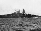 Japonské šílenství - nejsmrtelnější bitevní loď v lidských dějinách