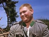 TIP na film: Dobrý voják Švejk - nestárnoucí klasika