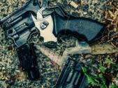 Šest nejhorších zbraní od první světové války
