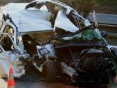 Podívejte se proč na silnicích umírá čím dál více lidí aneb lidská bezohlednost je neuvěřitelná