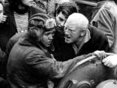 Dnes je to přesně 50 let od invaze vojsk Varšavské smlouvy