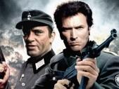 Tip na film: Kam orli nelétají - jeden z nejslavnějších válečných filmů USA
