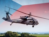 Česká republika výrazně zvýšila světovou konkurenceschopnost v oblasti letectví a radarové techniky