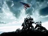 Tip na film: Vlajky našich otců