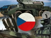 Rozhovor s novým ředitelem společnosti RETIA nejen o obranném průmyslu v ČR