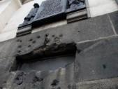 Tip na výlet: Národní památník hrdinů heydrichiády - 77. výročí hrdinného boje a smrti československých parašutistů v pravoslavném chrámu sv. Cyrila a Metoděje.