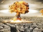 Jak by vypadal svět, kdyby vypukla 3. světová válka