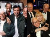 Herci z legendárního seriálu M*A*S*H* tehdy a nyní