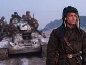 Tip na film: T-34 - další válečná ,,slátanina
