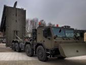 Vychytaný český armádní mobilní most AM-70 EX