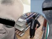 Podezřelí z vraždy a loupeže u Nelahozevsi byli dopadeni