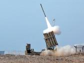 Americká armáda chce izraelské systémy Iron Dome