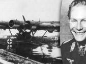 Aktion 24 - německá sebevražedná akce, která měla zpomalit postup Spojenců